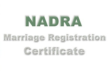 muslim marriage registration online