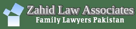 Zahid Law Associates