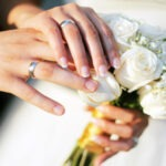 How to Do Court Marriage in Pakistan - Marriage Registration Procedure
