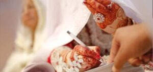 Nikah-Registration-in-Pakistan