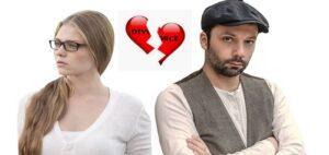 Right-of-divorce-(Talaq-i-Tafweez)