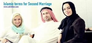 second-marriage