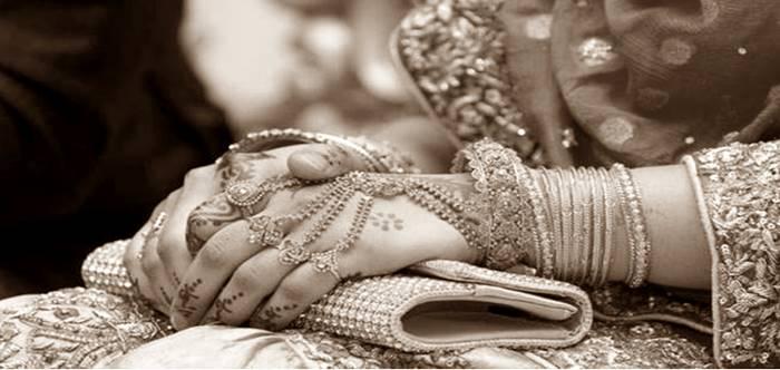 Muslim-marriage-site